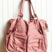 blushing beauty pocket handbag : New Arrivals at ShopRuche.com, Vintage Inspired Clothing, Affordable Clothes, Eco friendly Fashion