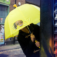 Submarine Umbrella - buy at Firebox.com