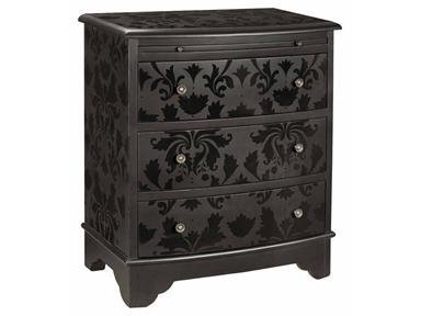 Stein World Bedroom Chest 26151 - Talsma Furniture - Hudsonville, Holland and Byron Center, MI