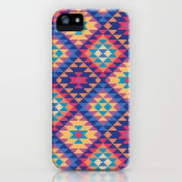 Talish iPhone Case by Arcturus | Society6