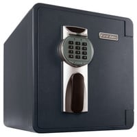 First Alert Fireproof  Waterproof Safe with Digital Lock - Gander Mountain