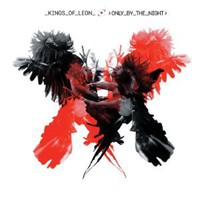 Amazon.com: Only By The Night [Vinyl]: Kings of Leon: Music