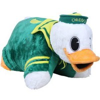 Amazon.com: NCAA Oregon Ducks Pillow Pet: Sports &amp; Outdoors