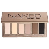 Amazon.com: Urban Decay Naked Basics Palette: Beauty