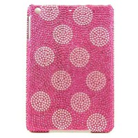 Bling iPad Mini Cases