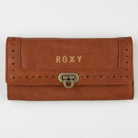 ROXY Illusion Wallet 207118409 | Wallets | Tillys.com
