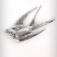 In Flight Hair Pin | PLASTICLAND