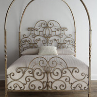 """Tuscany"" Bedroom Furniture - Horchow"