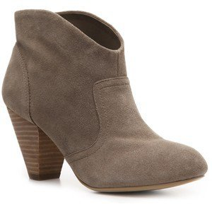 Sm women s philip bootie ankle boots amp from dsw designer shoe