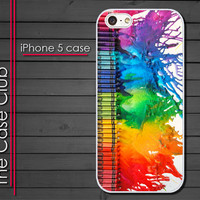 iPhone 5 Case  iPhone 5 ...