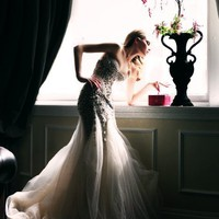 J&#x27;Aton Couture - Project Wedding Forums
