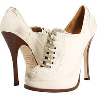 DSQUARED2 W11A202 015 010 White - Zappos.com Free Shipping BOTH Ways