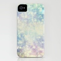 BokehField iPhone Case by ThoughtCloud | Society6