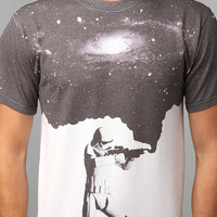 Urban Outfitters - Storm Trooper Space Tee
