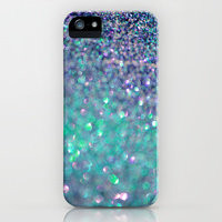 iPhone Cases by Jlbrady213 & KBY | Society6