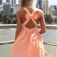 Unique Dress |  Trendy Unique Dresses  - UsTrendy.com