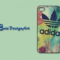 Iphone Case, Iphone 4 Case, Iphone .. on Luulla