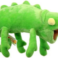 TopatoCo: Lizard of Guilt Plush