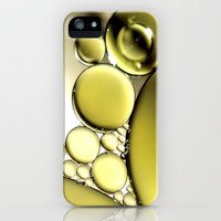 A Very Tight Squeeze iPhone Case by Brian Raggatt    | Society6