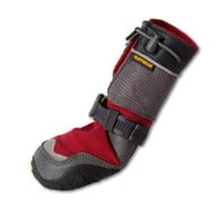 Bark&#x27;n Boots Polar Trex Winter Boots for Dogs