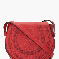 Chloe Marcie Bum Bag for women
