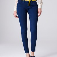 Legend Skinny Jeans - Colorful Jeans - Lucky Brand Jeans