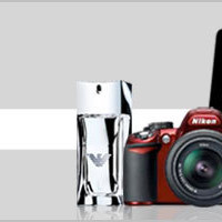 eBay.in Deals - All Deals in One Place. Deals on Mobiles, DSLR's, Compact Cameras, LCDs & LEDs, Tablets, Laptops and more