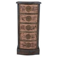 One Kings Lane - Furniture & Rugs - Lingerie Chest