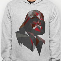Dark lord Hoody by Liam Brazier | Society6
