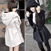 Sophisticated ♡ Coat
