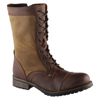 HOFFINE - women&#x27;s mid boots boots for sale at ALDO Shoes.