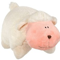 My Pillow Pets Lovable Lamb - Small (Cream)