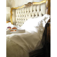 Silk Sheets  |  Bed Linen  |  Ben Linen & Rugs  |  French Bedroom Company