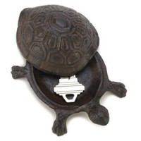 Turtle Key Hider from Jannie's LiveDeals