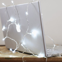 USB Computer Light Garland