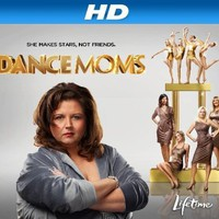 "Amazon.com: Dance Moms [HD]: Season 2, Episode 1 ""Everyone's Replaceable [HD]"": Amazon Instant Video"
