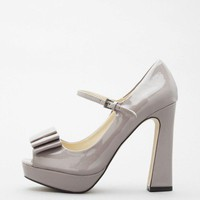 BAMMA by Lori's Shoes Capsule Collection - SHOES - Lori's Designer Shoes, The Sole of Chicago