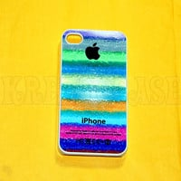 Iphone 4 Case, IPhone 4s Case Color.. on Luulla