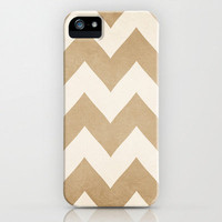 Biscotti & Vanilla - Iphone Case