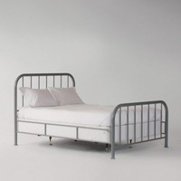 Hamilton Bed - Furniture - Home &amp; Office