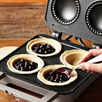 Breville Pie Maker