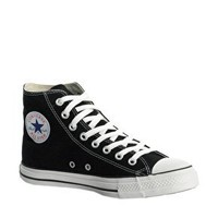 Converse | Converse All Star hi top trainer at ASOS