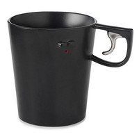 KILL TIME MUG | Gun Mug | UncommonGoods