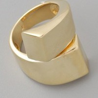 Jules Smith Americana Classic Ring