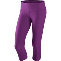 Nike Women's Legend Tight Capri