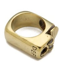 Monserat De Lucca Lighter Ring | SHOPBOP