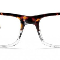 Wiloughby Tennessee Whiskey - Optical - Women | Warby Parker