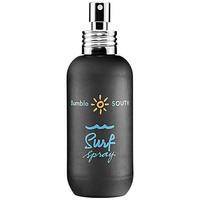 Bumble and bumble Surf Spray: Shop Styling Products | Sephora