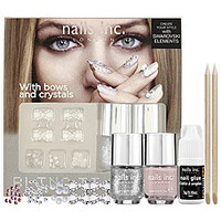 Sephora: Bling It On Kit - Romance : nail-sets-nails-makeup