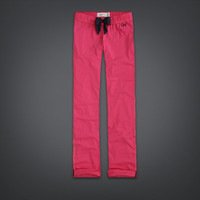 Edgecliffe Sleep Pants